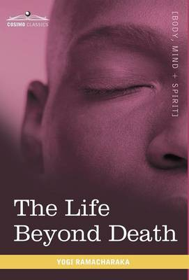 The Life Beyond Death (Hardback)