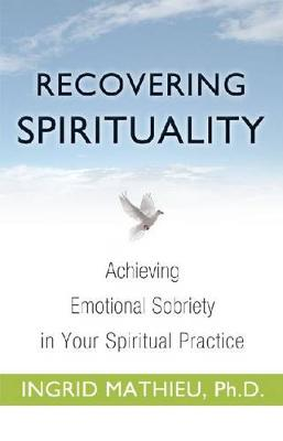 Recovering Spirituality (Paperback)