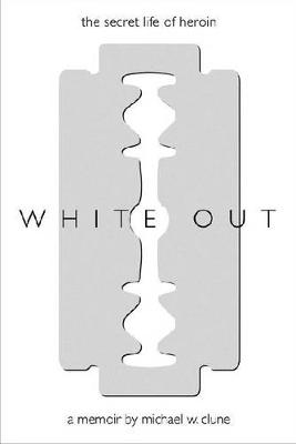 White Out (Paperback)