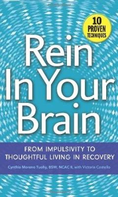 Rein In Your Brain (Paperback)