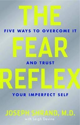 The Fear Reflex (Paperback)