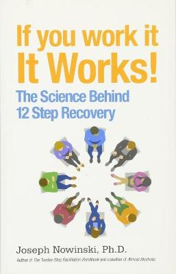 If You Work It, It Works (Paperback)