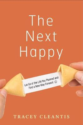 The Next Happy (Paperback)