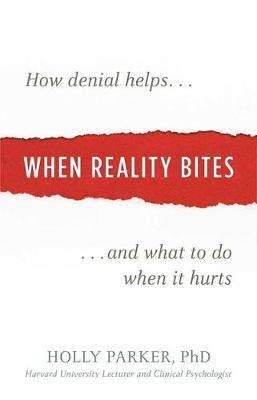 When Reality Bites (Paperback)