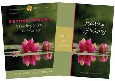 Beyond Trauma: A Healing Journey for Women