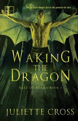 Waking the Dragon (Paperback)