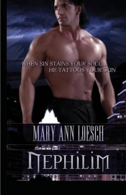 Nephilim (Paperback)