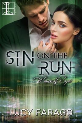 Sin on the Run (Paperback)