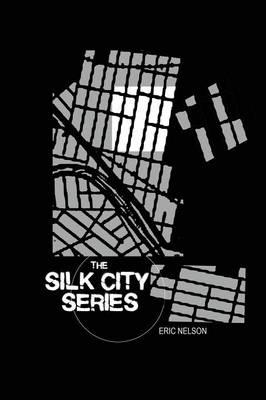 Silk City Series (Paperback)