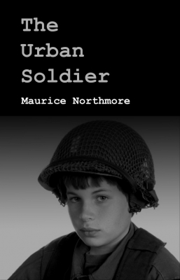 The Urban Soldier (Paperback)