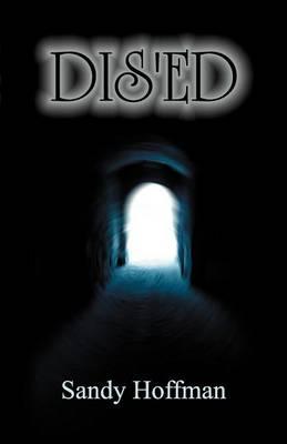 Dis'ed (Paperback)