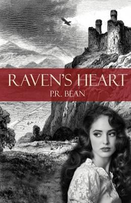 Raven's Heart (Paperback)