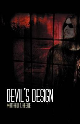 The Devil's Design (Paperback)