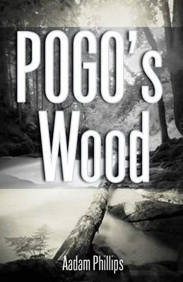 Pogo's Wood (Paperback)
