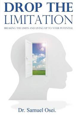 Drop the Limitation (Paperback)