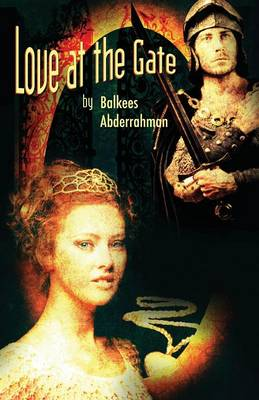 Love at the Gate (Paperback)