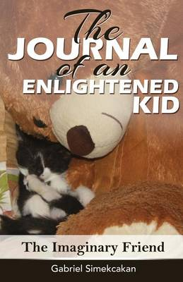 The Journal of an Enlightened Kid (Paperback)