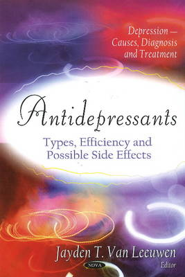 antidepressants psychiatric medication used to alleviate What other medications are prescribed for anxiety buspirone (brand name buspar) is typically used to treat generalized anxiety disorder it is often prescribed with an antidepressant.