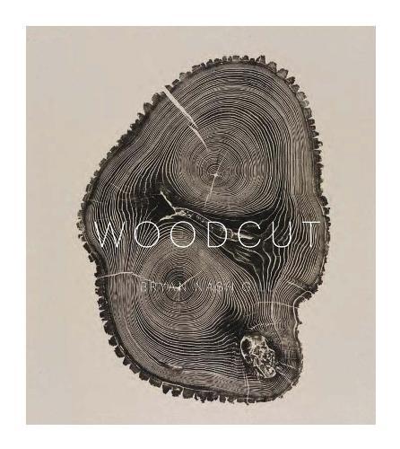 Woodcut (Hardback)