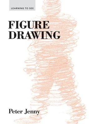 Figure Drawing (Paperback)