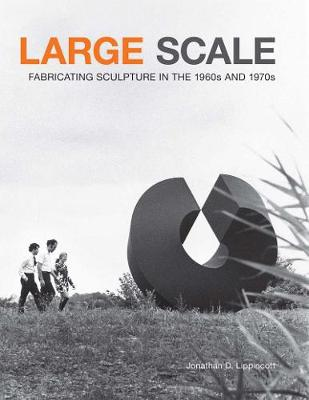 Large Scale (Paperback)