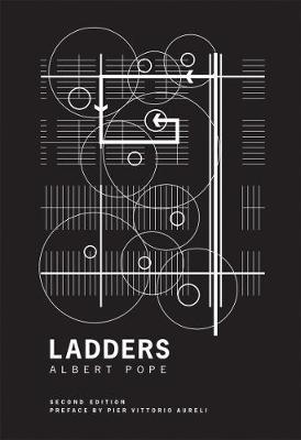 Ladders (Paperback)