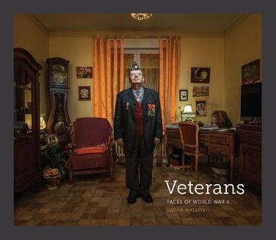 Veterans (Hardback)