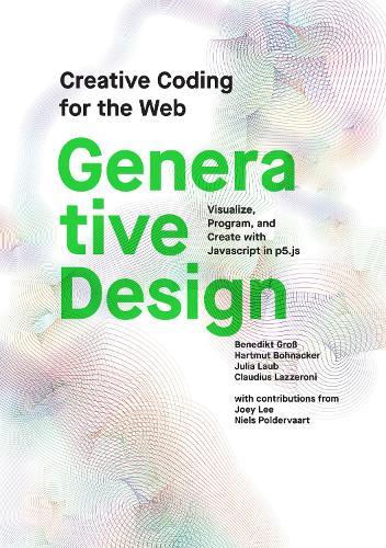 Generative Design (Paperback)