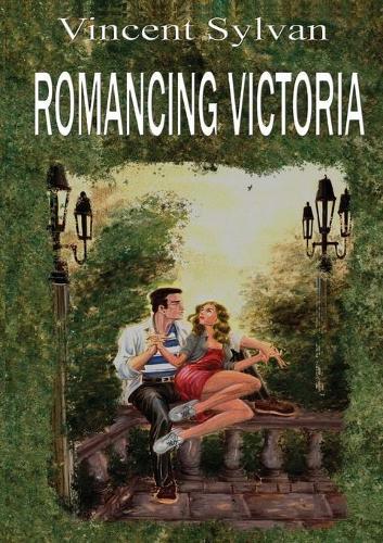 Romancing Victoria (Paperback)