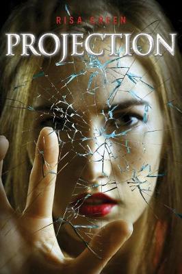 Projection (Hardback)