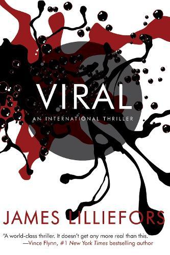 Viral (Paperback)