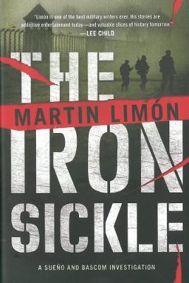 The Iron Sickle (Hardback)