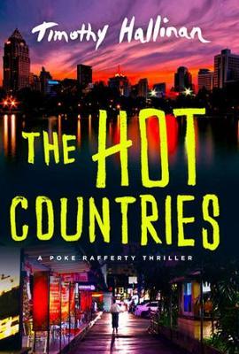 The Hot Countries (Hardback)