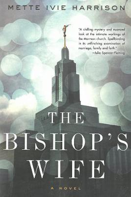 The Bishop's Wife (Hardback)