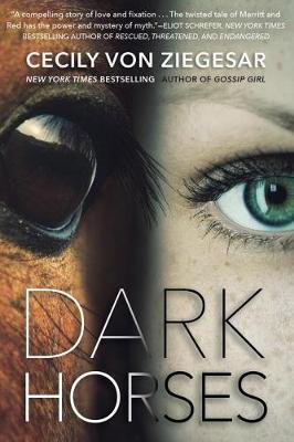 Dark Horses (Hardback)