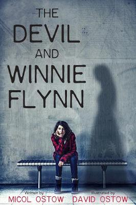 The Devil And Winnie Flynn (Hardback)