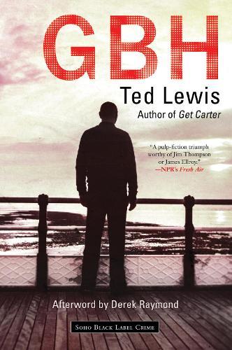 Gbh (Paperback)