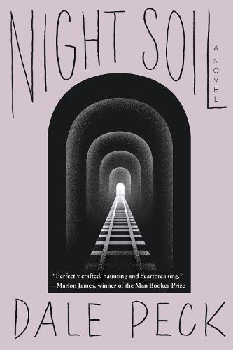 Night Soil (Hardback)