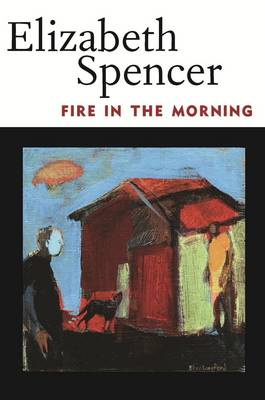 Fire in the Morning - Banner Books Series (Paperback)
