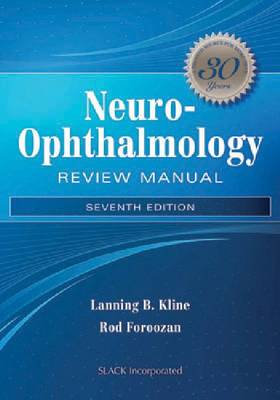 Neuro-Ophthalmology Review Manual (Paperback)