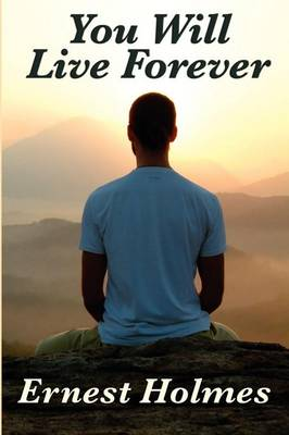 You Will Live Forever (Paperback)