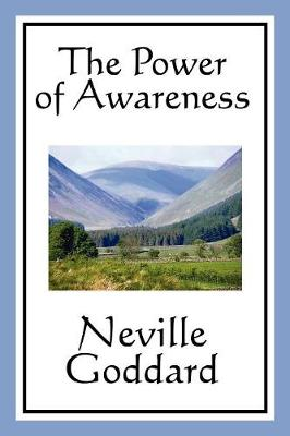 The Power of Awareness (Paperback)