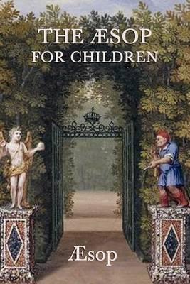 The Sop for Children (Paperback)
