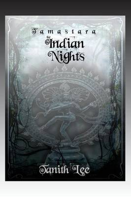Tamastara, Or, the Indian Nights (Paperback)