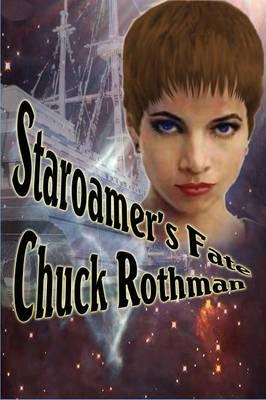 Staroamer's Fate (Paperback)