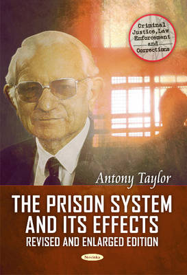 Prison System & its Effects: Where from, Where to, & Why? (Paperback)