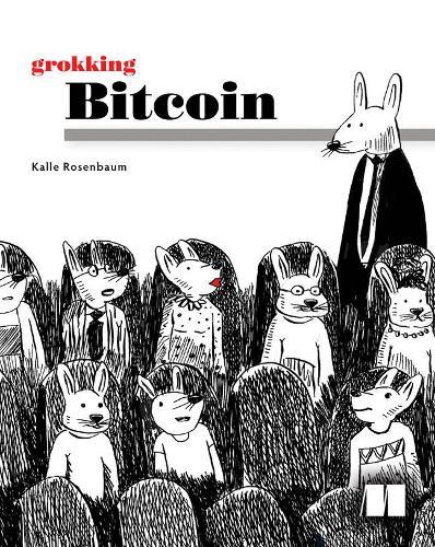Grokking Bitcoin_p1 (Paperback)