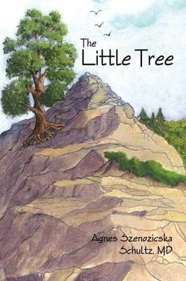 The Little Tree (Paperback)