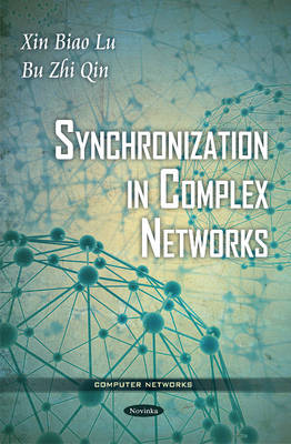 Synchronization in Complex Networks (Paperback)