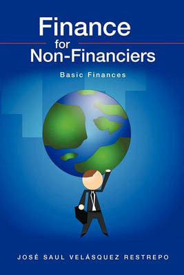 Finance for Non-Financiers 1: Basic Finances (Paperback)